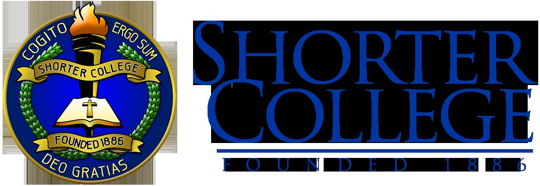 Shorter College Education
